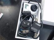GOPRO Camcorder HERO 3 PLUS